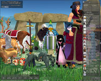 mabinogi_2008_10_07_001.jpg