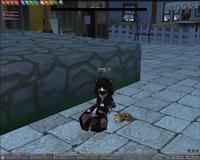 mabinogi_2008_10_07_002.jpg
