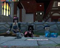 mabinogi_2008_10_07_005.jpg