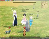 mabinogi_2008_10_08_002.jpg
