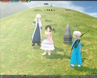 mabinogi_2008_10_08_004.jpg