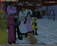 mabinogi_2008_10_12_005.jpg