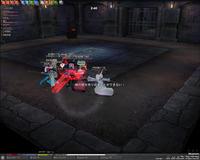 mabinogi_2008_10_19_003.jpg