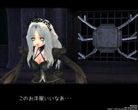 mabinogi_2008_11_01_009.jpg