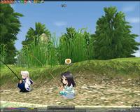 mabinogi_2008_12_26_002.jpg