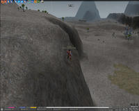mabinogi_2009_01_26_002.jpg