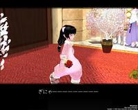 mabinogi_2009_02_22_005.jpg