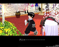 mabinogi_2009_02_22_004.jpg