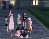 mabinogi_2009_02_22_028.jpg