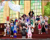 mabinogi_2009_02_22_014.jpg
