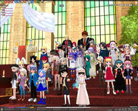 mabinogi_2009_02_22_016.jpg