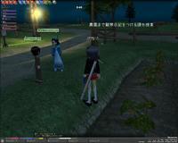 mabinogi_2009_02_24_007.jpg
