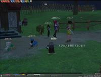 mabinogi_2009_02_25_001.jpg