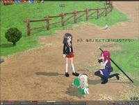 mabinogi_2009_02_25_005.jpg