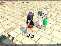 mabinogi_2009_02_27_001.jpg