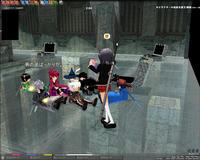 mabinogi_2009_02_28_005.jpg