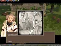 mabinogi_2009_02_28_001.jpg