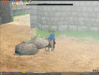 mabinogi_2009_03_05_008.jpg