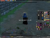 mabinogi_2009_03_05_014.jpg
