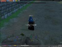 mabinogi_2009_03_05_017.jpg