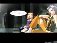 mabinogi_2009_04_17_008.jpg