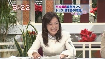「萩谷麻衣子 胸」の画像検索結果