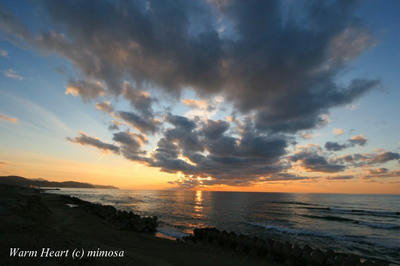 sunset0901_w.jpg