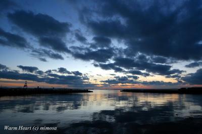 sunset0904_w.jpg
