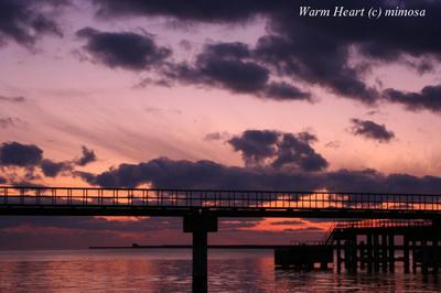 sunset0909_w.jpg