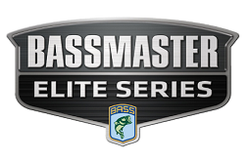 Elite-Series-Logo.png