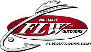 flw-logo.jpg