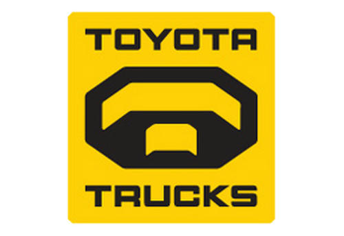 Toyota_20100223_290x200.jpg