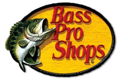 BassProShopsLogo.jpg
