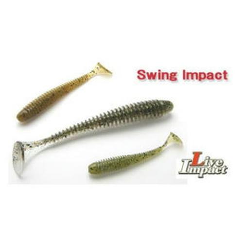 swing111.jpg