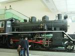 DSCF4599.JPG
