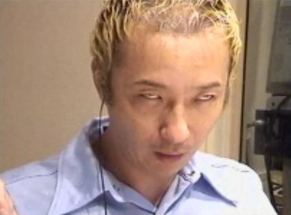 小野坂昌也の画像 p1_10