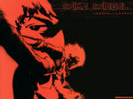 cowboyBebop_wallpaper_11105.jpg