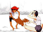 cowboyBebop_wallpaper_11108.jpg