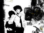 cowboyBebop_wallpaper_11095.jpg