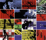 cowboyBebop_wallpaper_11112.jpg