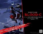 bloodc1s.jpg