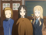 keion01_16.png