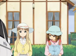 keion02_8.png