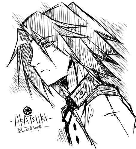 akatsuki.jpg