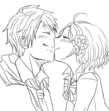 kiss05.jpg