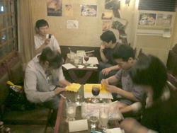 NEC_0194.jpg