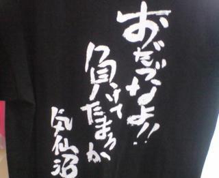 20110517124631.jpg