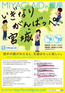miyagi_aid_01.jpg