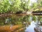 creek02.jpg