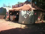 the_croc_tent.jpg